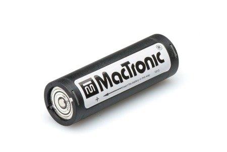 Akumulator do latarek MX255L-RC