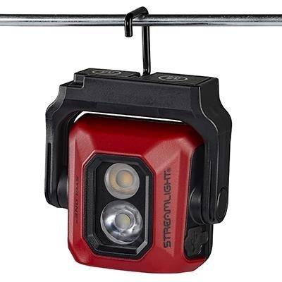 Akumulatorowa lampa warsztatowe Streamlight Syclone CRI