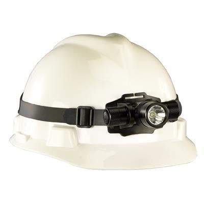 Czołowa latarka taktyczna Streamlight ProTac HL, 635 lm