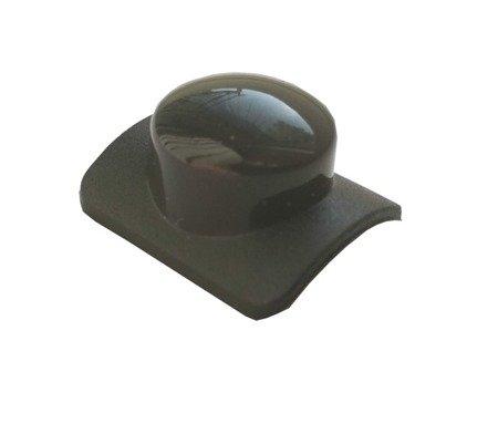 Gumowa osłona wyłącznika do latarki Mactronic Explorer MX232L-RC