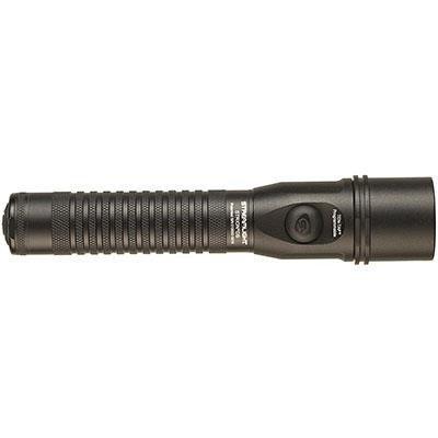 Kompaktowa latarka akumulatorowa Streamlight Strion DS,12V DC, 375 lm