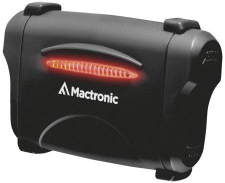 Koszyk na baterie do latarki ULTIMO Mactronic