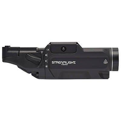 Latarka Stramlight TLR RM2 Light Kit, 1 000 lm