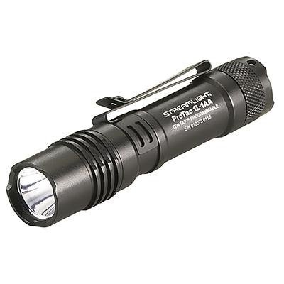 Latarka Streamlight ProTac 1L-1AA, 500 lm