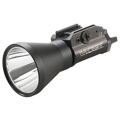 Latarka Streamlight TLR-1 Game Spotter RMT, 150 lm