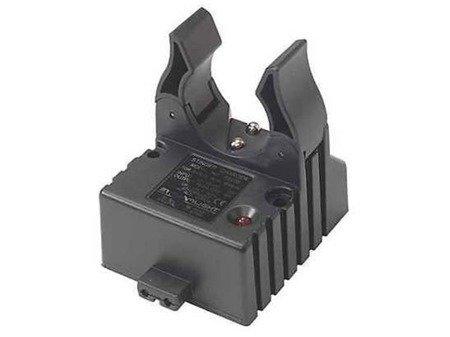 Latarka akumulatorowa Streamlight Stinger w zestawie, 425 lm