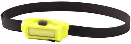 Latarka czołowa Streamlight Bandit USB, 180 lm
