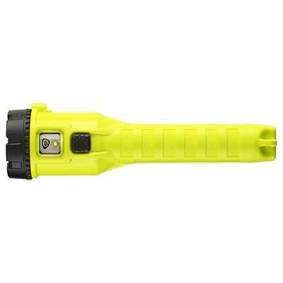 Latarka przemysłowa Streamlight Dualie 3AA ATEX, 140 lm