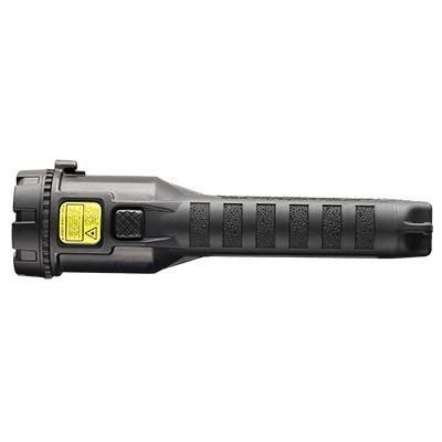 Latarka przemysłowa Streamlight Dualie 3AA Laser, 150 lm