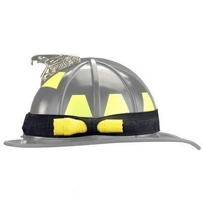 Latarka strażacka Streamlight PolyTac, Helmet Kit, 275 lm