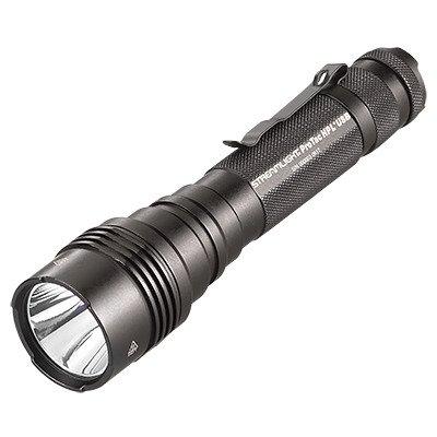 Latarka taktyczna Streamlight ProTac HPL USB, 1000 lm