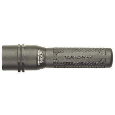 Latarka taktyczna Streamlight Scorpion X, 200 lm