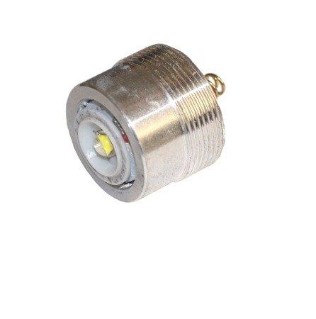 Moduł LED do latarki MX142L-RC Black Eye Mactronic