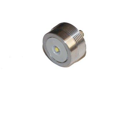 Moduł świetlny diodowy do latarek Mactronic Black Eye 420lm - MX532
