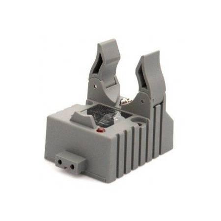 Ręczna latarka akumulatorowa Streamlight Strion DS HL w zestawie, 700 lm