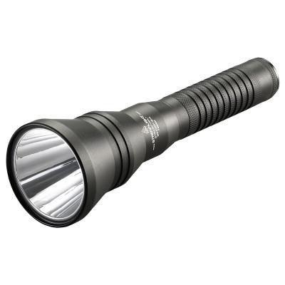 Ręczna latarka akumulatorowa Streamlight Strion HPL w zestawie, 615 lm