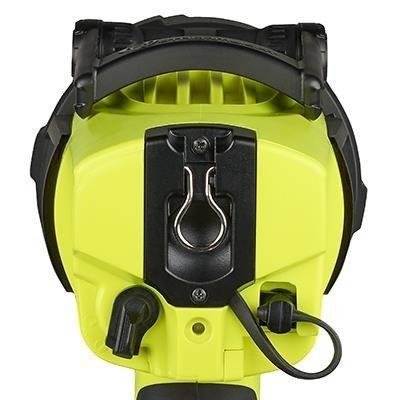 Szperacz akumulatorowy Streamlight Waypoint 300, 1000 lm