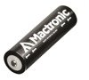 Akumulator do latarki Mactronic EXPLORER