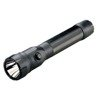 Latarka akumulatorowa Streamlight PolyStinger DS LED,12V DC, 485 lm